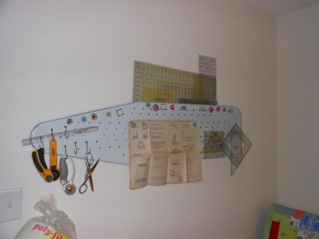 Name:  ironing board 003.JPG Views: 45 Size:  130.9 KB
