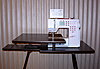 b-sewing-table-up.jpg