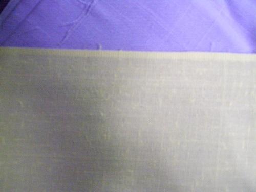 Name:  fabric2.jpg Views: 856 Size:  96.4 KB