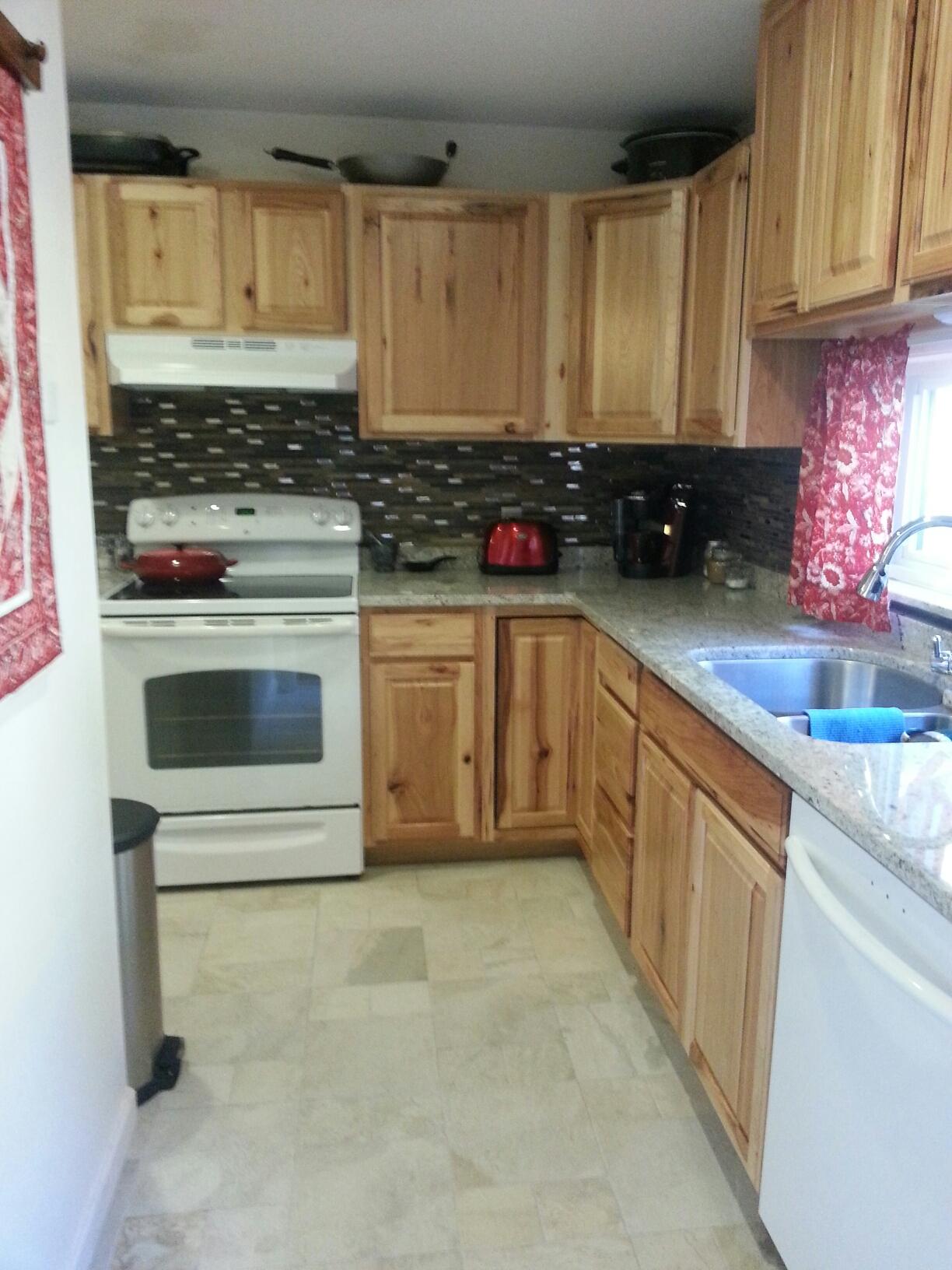 Name:  kitchen-complete.jpeg Views: 90 Size:  1.12 MB