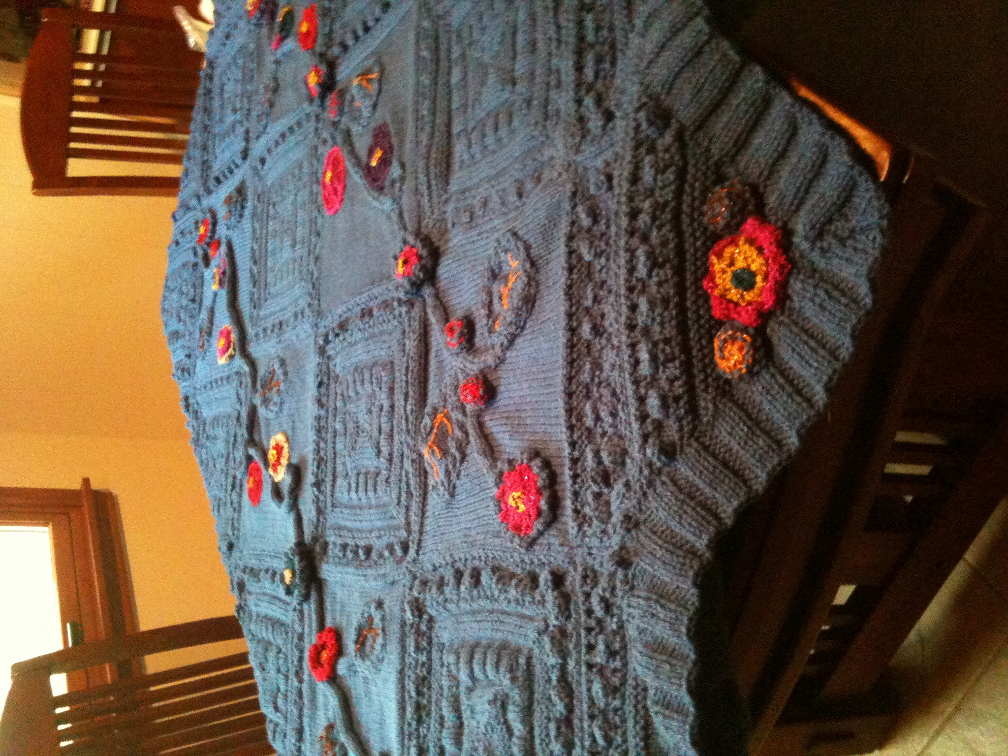 Name:  knitted afghan.jpg