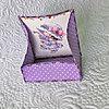 fabric-boxes-tutorial-1.jpg