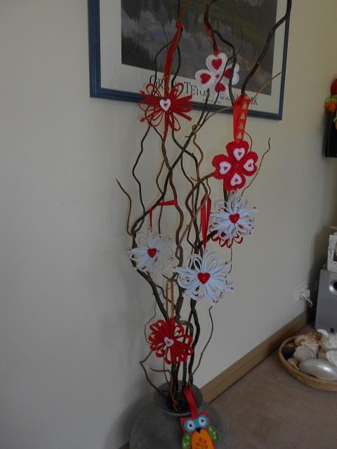 Name:  Felt ornaments 001.JPG Views: 1038 Size:  146.1 KB