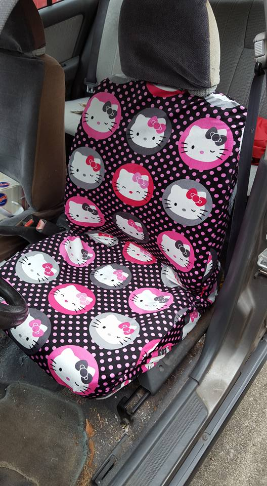 Name:  HelloKittyCarSeat.jpg