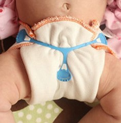 Name:  diaper fastener.jpg