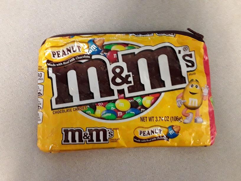 Name:  CandyBag1.jpg Views: 1242 Size:  211.9 KB
