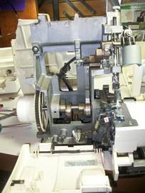 Name:  brother serger drive front bare b.jpg Views: 319 Size:  18.4 KB