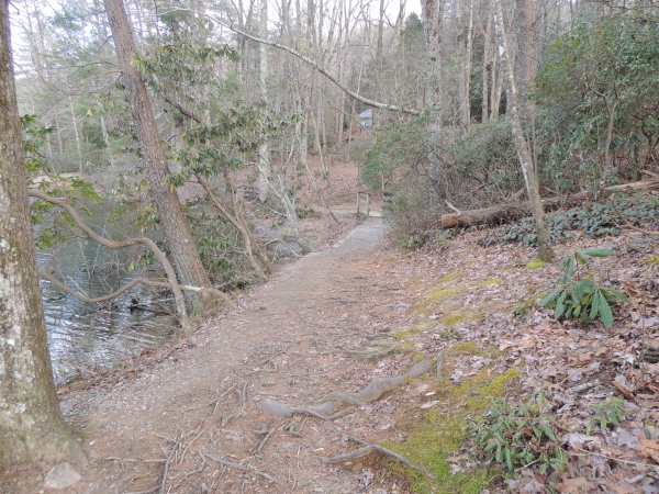 Name:  small-laketrail.JPG