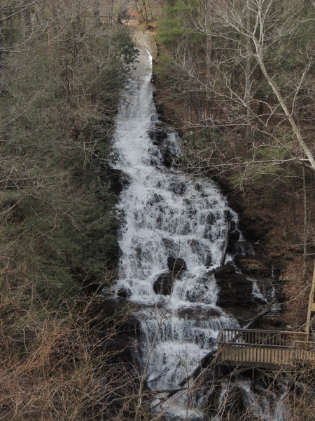 Name:  small-waterfall.JPG