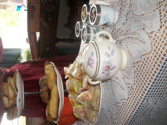 Name:  tea triple  and jams  b.JPG Views: 50 Size:  54.5 KB