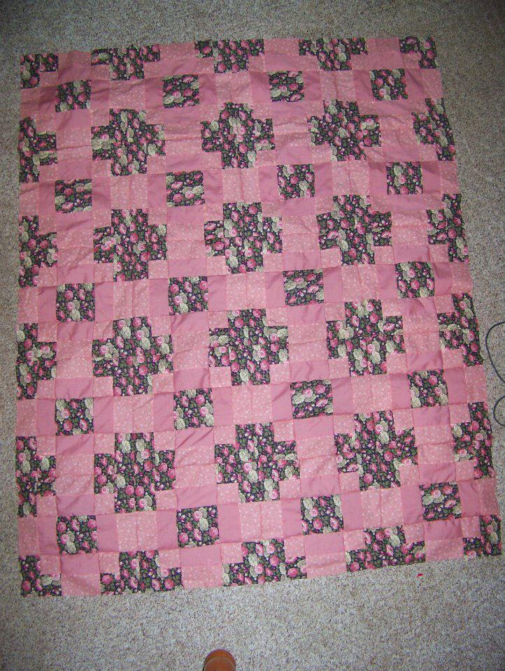 Name:  Pink2.jpg Views: 97 Size:  193.8 KB