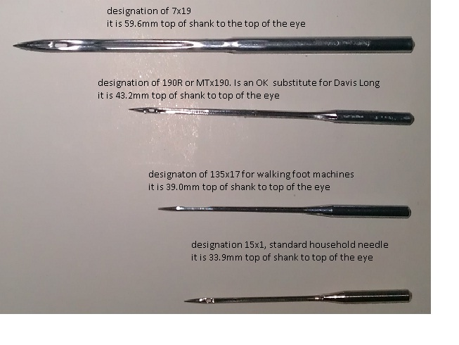 Name:  needle comparisons.jpg