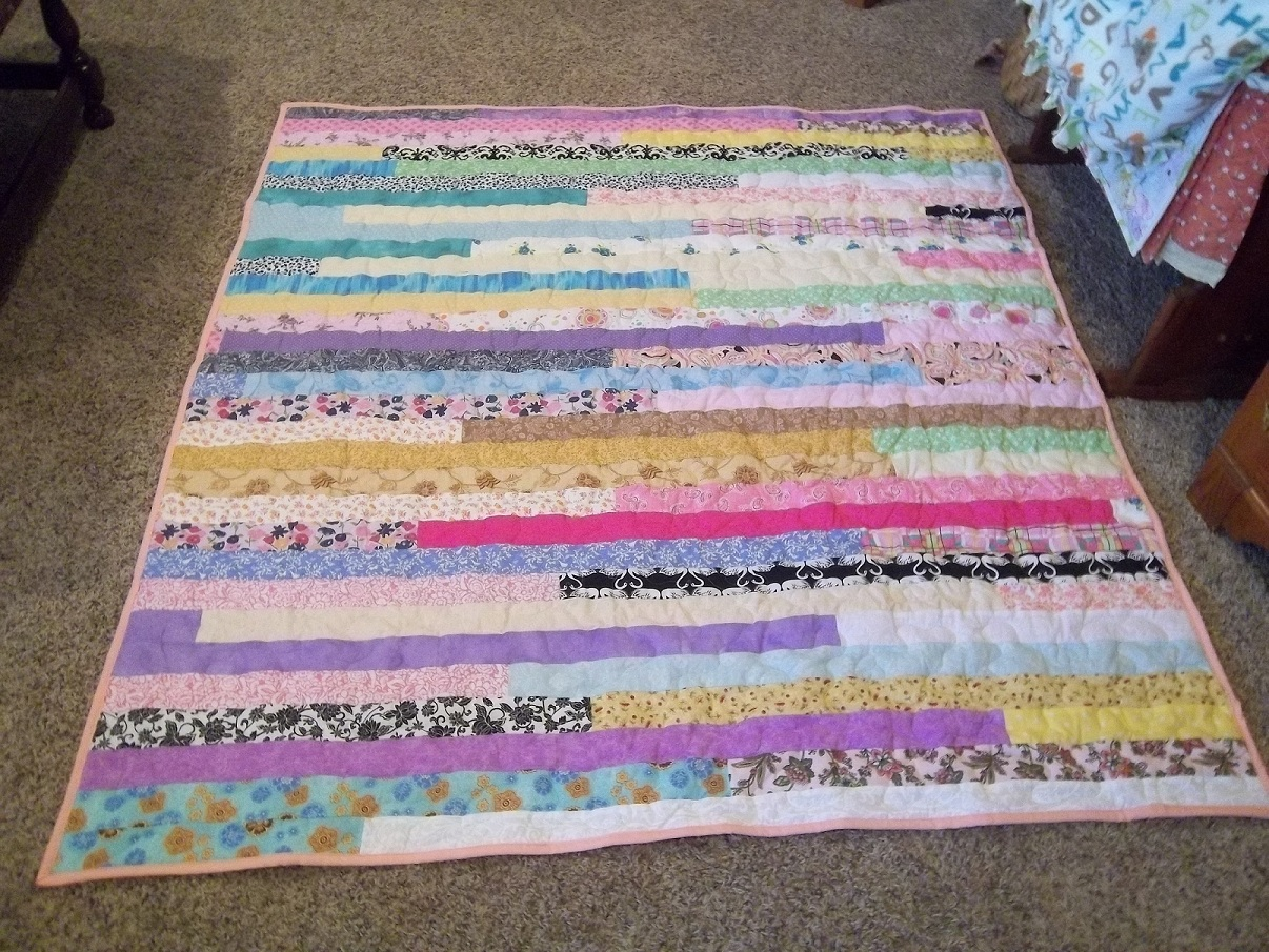 Name:  1600 Jelly Roll Number 2.jpg Views: 111 Size:  602.0 KB