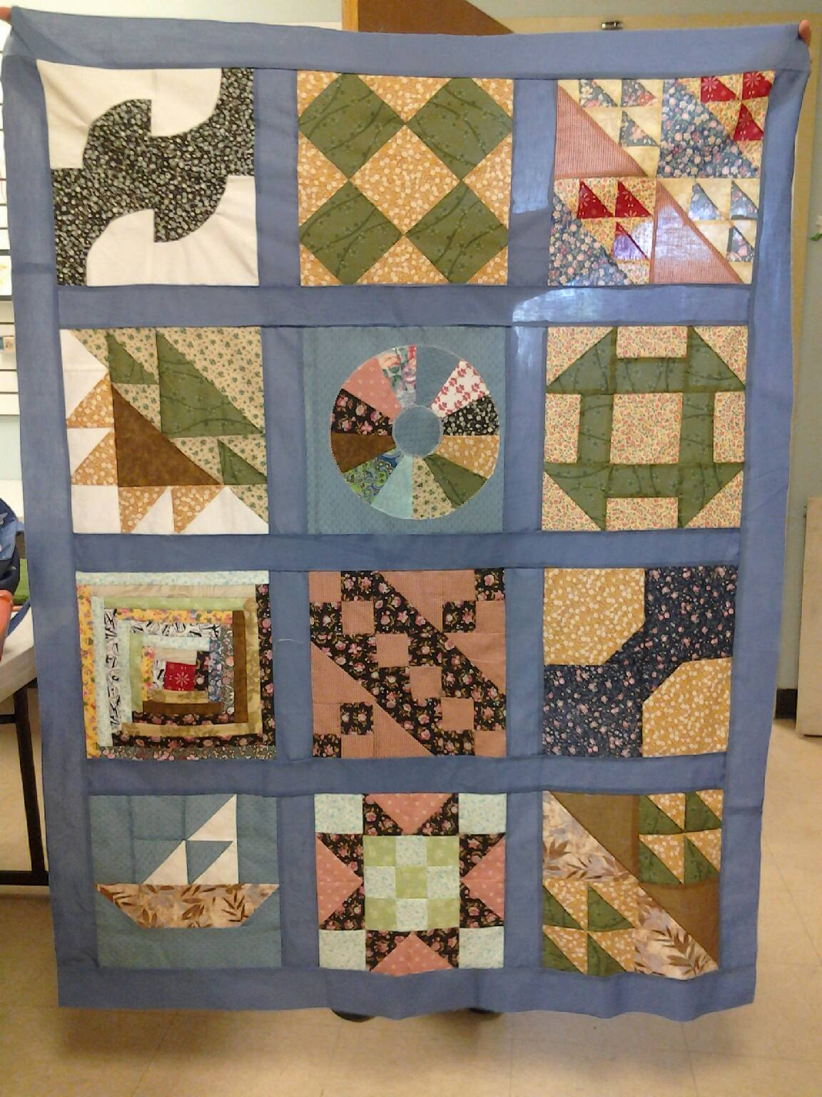 Name:  slave quilt 2012.jpg