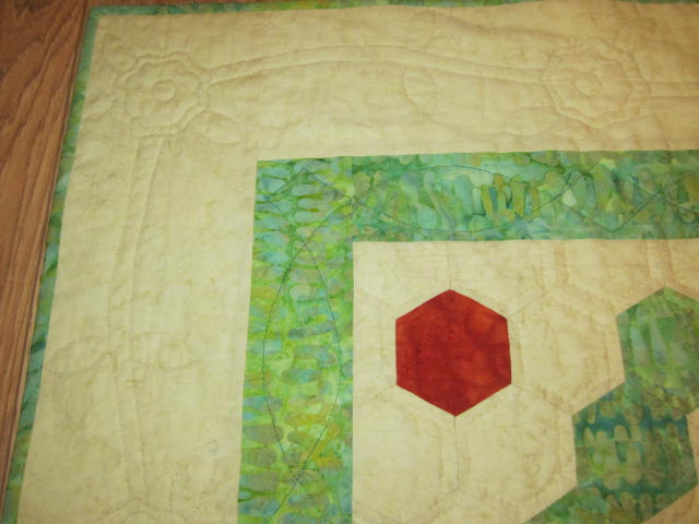 Quilting Board Entries For February 2013 Blogs
