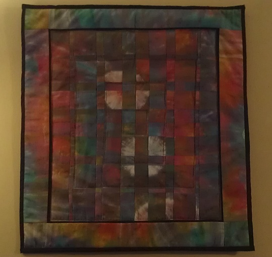 Name:  convergence quilt small.jpg