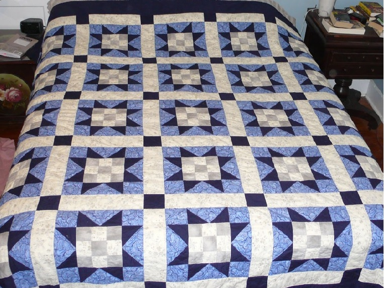 Name:  quilt_small.jpg Views: 83 Size:  208.9 KB