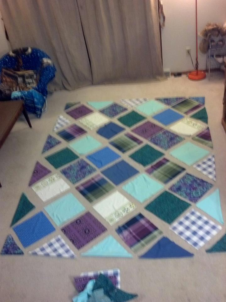Name:  mary's quilt outline.jpg