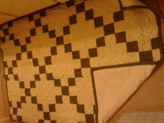 Name:  anas quilt1.jpg