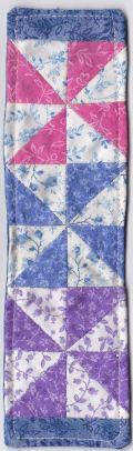 Name:  PINK BLUE PURPLE.jpg Views: 2172 Size:  23.3 KB