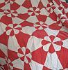 quilt-pattern-id.jpg