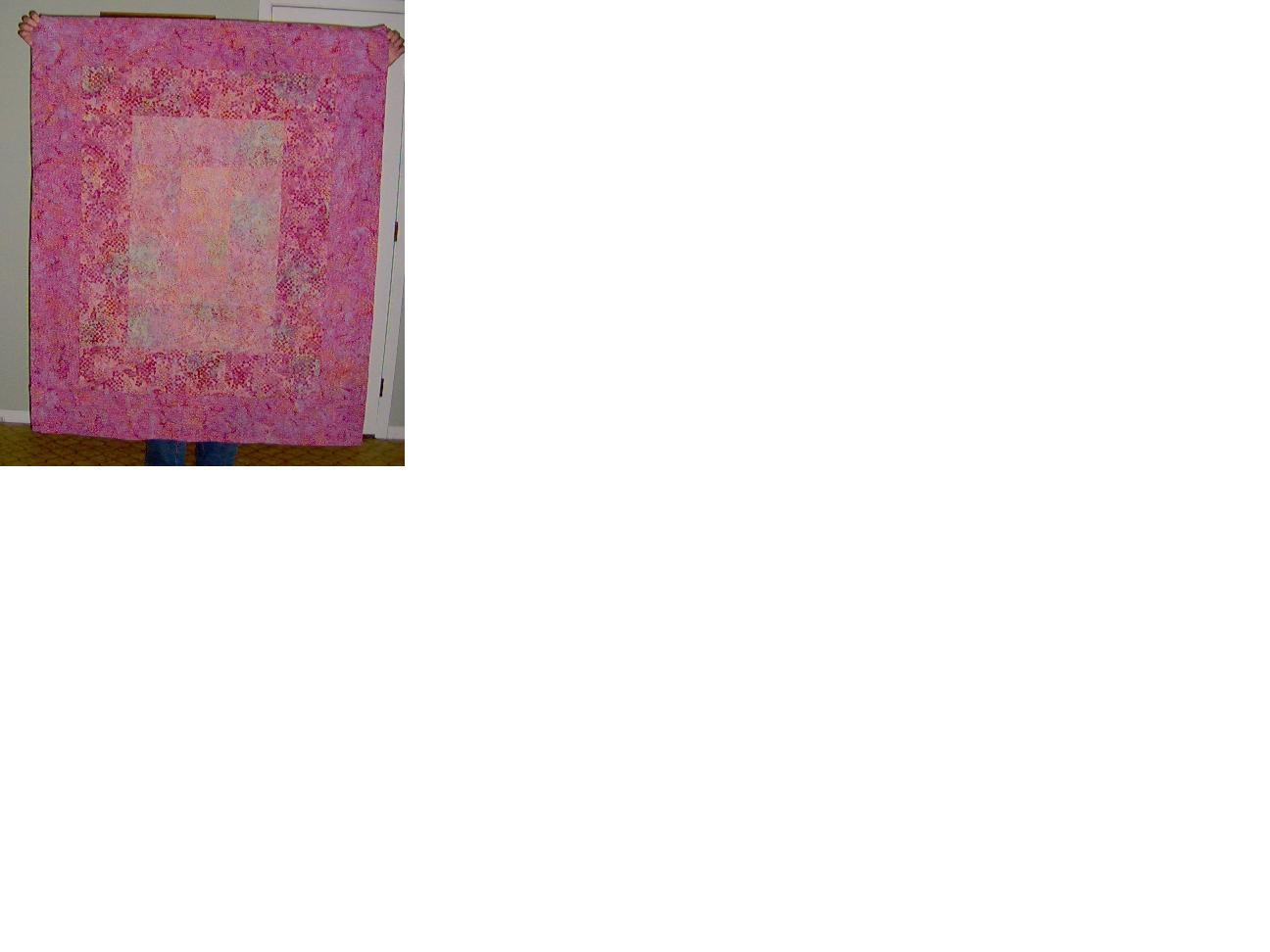 Name:  rose batik.jpg Views: 3231 Size:  63.1 KB