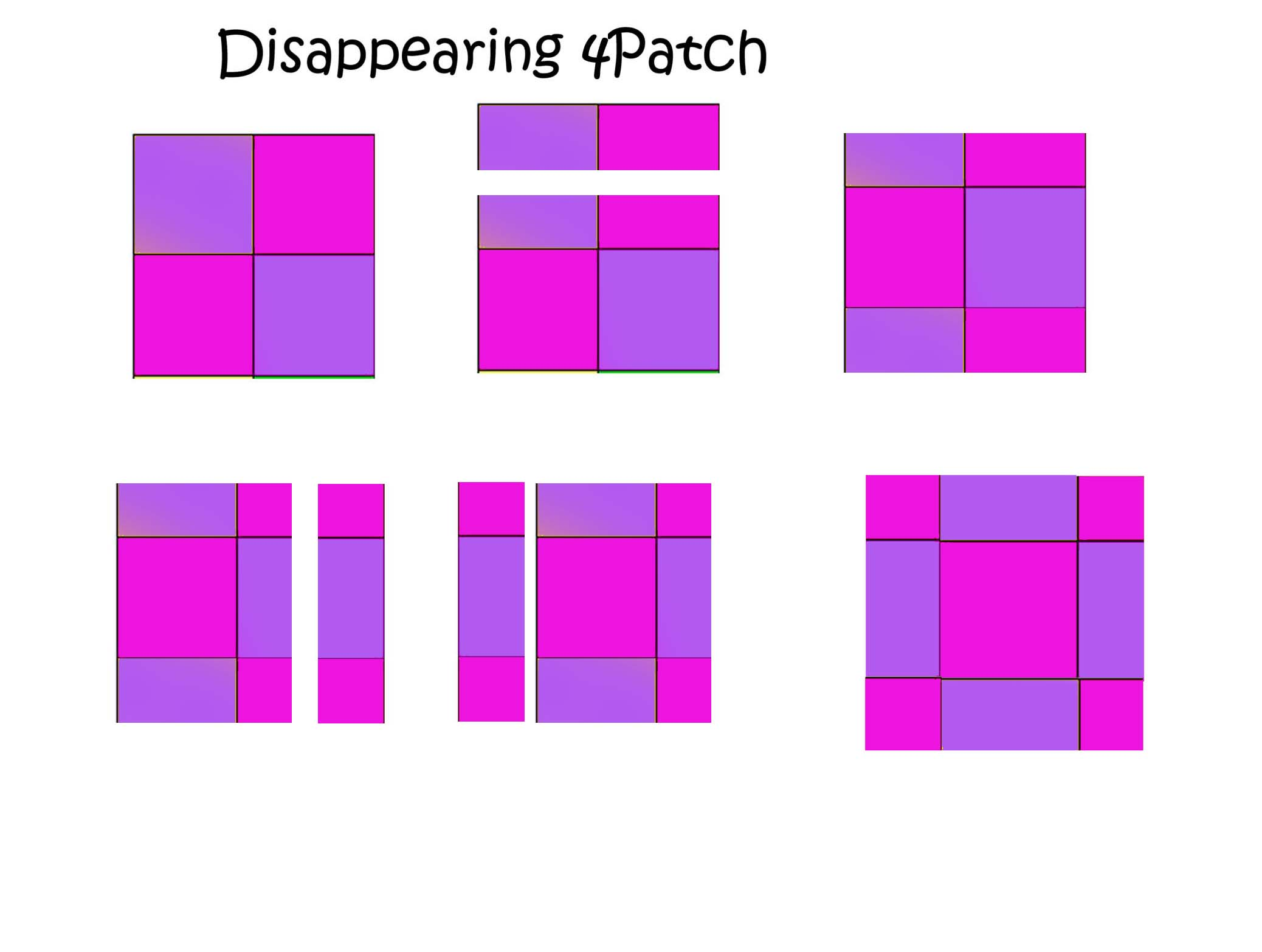 Name:  Disappearing 4Patch.jpg Views: 8116 Size:  120.7 KB
