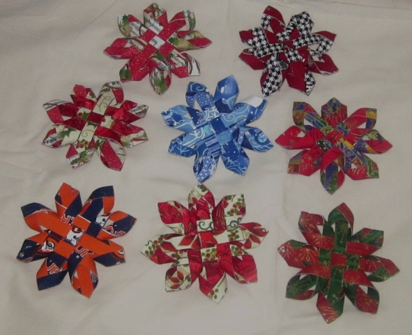 Name:  Christmas Ornaments 2012.jpg
