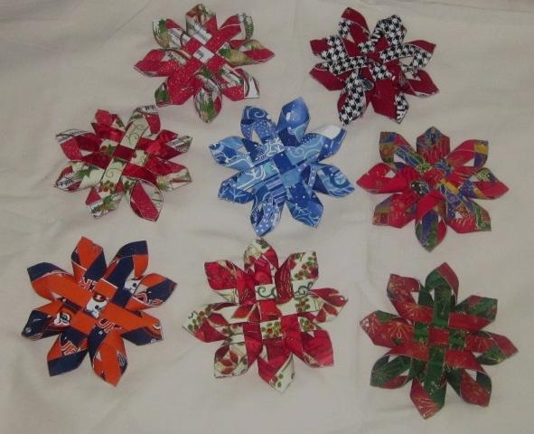 Name:  Christmas Ornaments 2012.jpg Views: 10767 Size:  98.4 KB