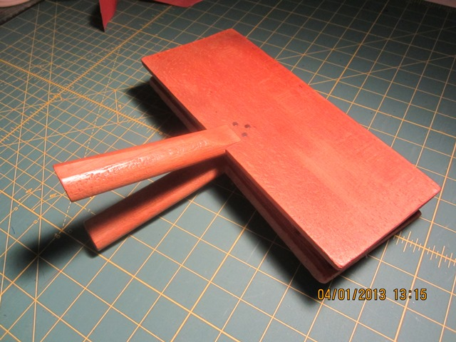 Name:  Carders used for carding 003.JPG