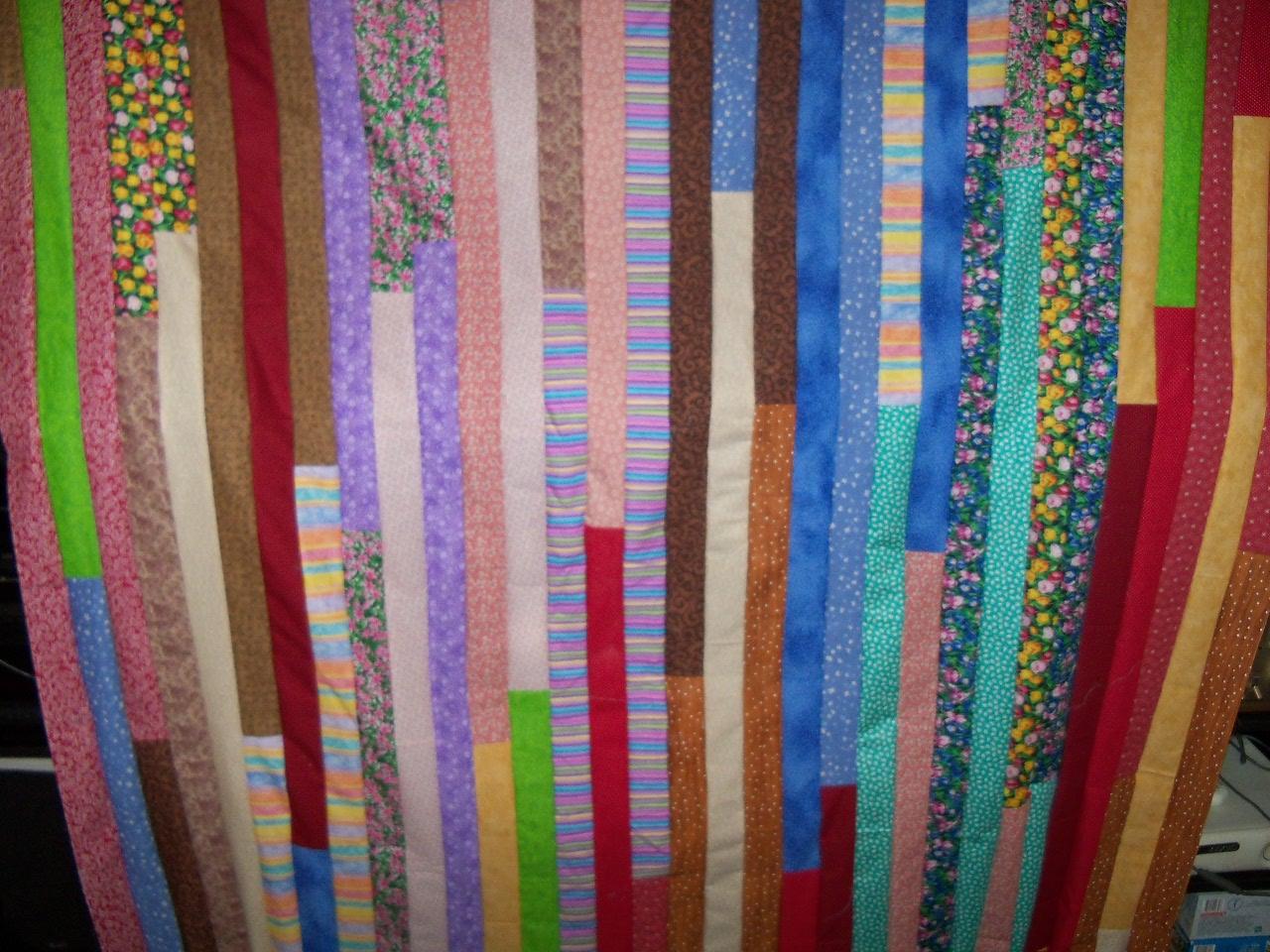 Name:  Sewing 014.jpg Views: 291 Size:  616.3 KB
