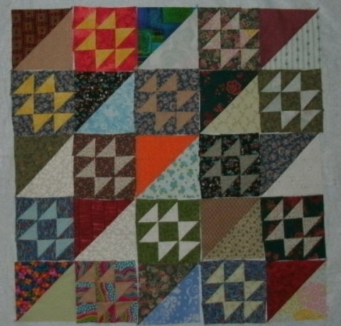 Name:  New Year mystery quilt.jpg Views: 361 Size:  133.5 KB