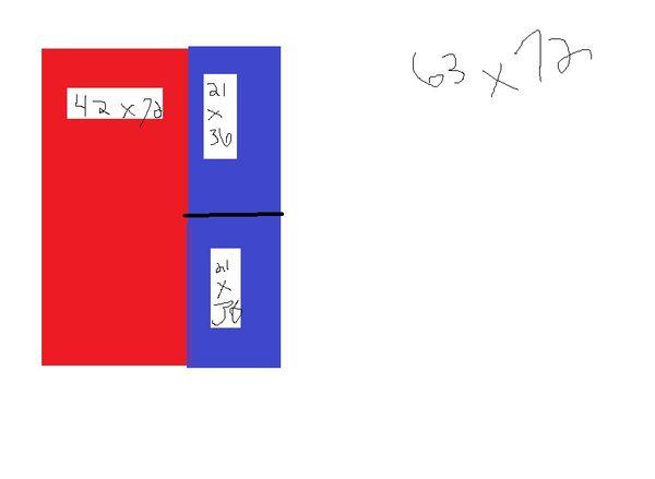 Name:  Attachment-112800.jpe Views: 27 Size:  10.7 KB