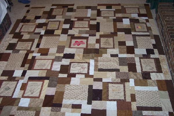 turning 20 quilt pattern : turning twenty again quilt pattern - Adamdwight.com