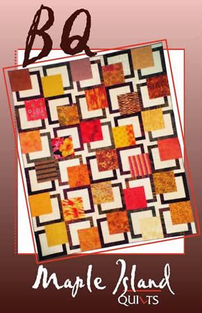 Quilt Patterns Using Large Scale Prints : Quilt patterns for large scale prints