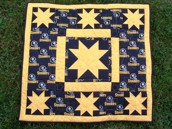Suggestions for Green Bay Packers Quilt : green bay packers quilt - Adamdwight.com