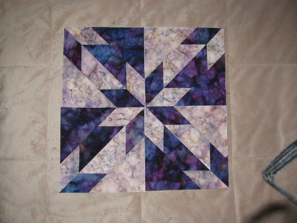 Two Color Quilt Pattern Suggestions Please - Page 3 : two color quilts patterns - Adamdwight.com