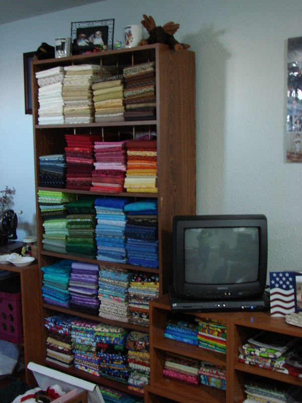 Name:  Attachment-157163.jpe