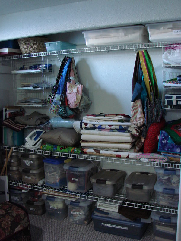 Name:  Attachment-157164.jpe