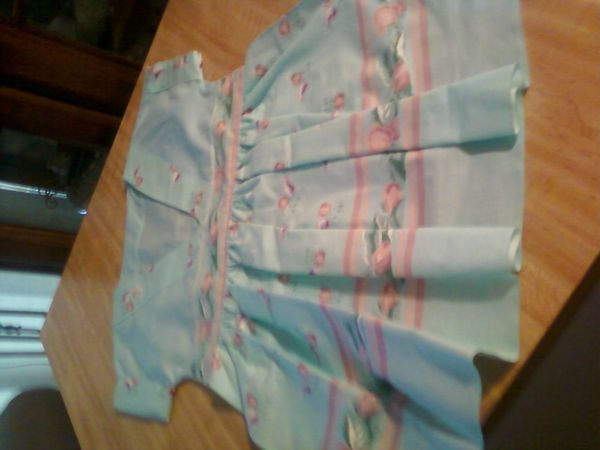 Name:  Attachment-175252.jpe