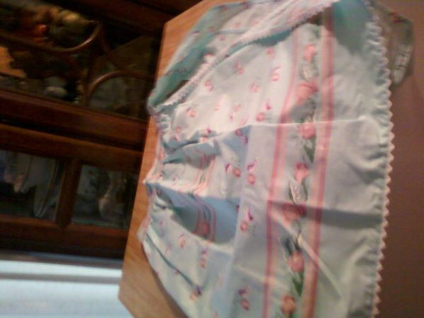 Name:  Attachment-175254.jpe