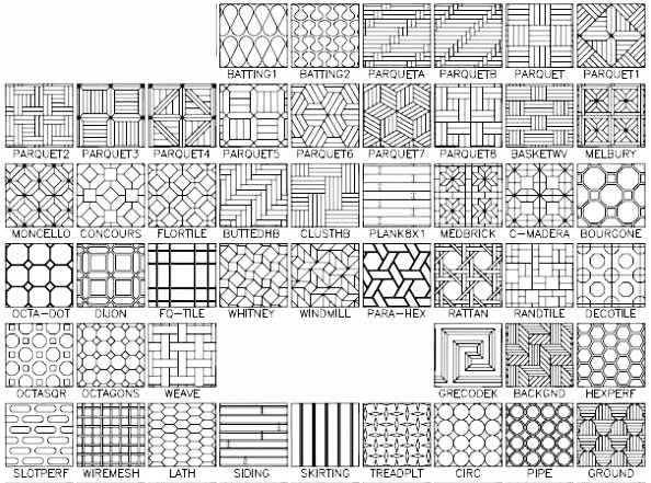 looking for pattern for how to make a brick quilt not the yellow