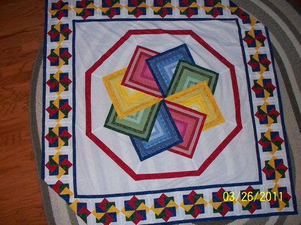 Amish Quilt Block Patterns Joy Studio Design Gallery