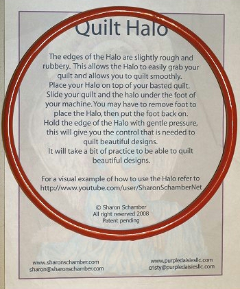 Name:  quilt halo.jpg Views: 58 Size:  125.6 KB