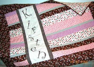 Name:  kirstens-quilt-21257932.jpg Views: 289 Size:  37.2 KB