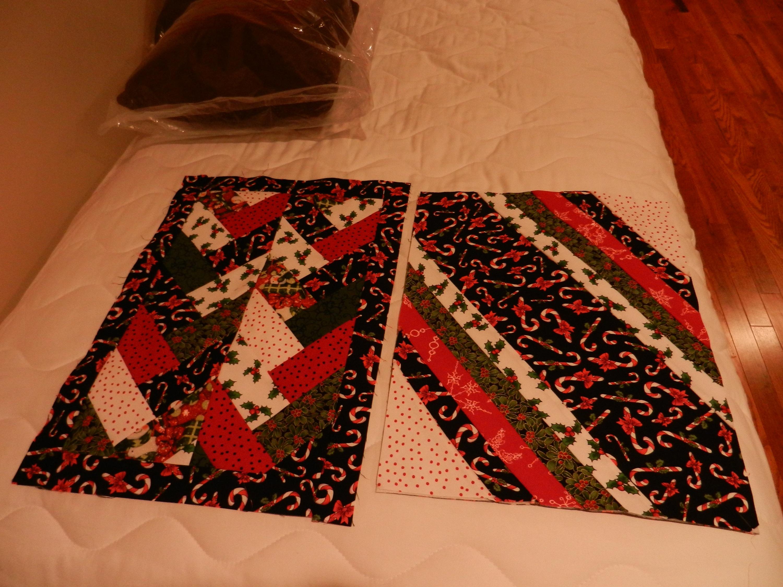 Name:  Christmas Placemats.JPG Views: 296 Size:  1.64 MB