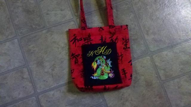 Name:  red purse.jpg Views: 288 Size:  82.7 KB