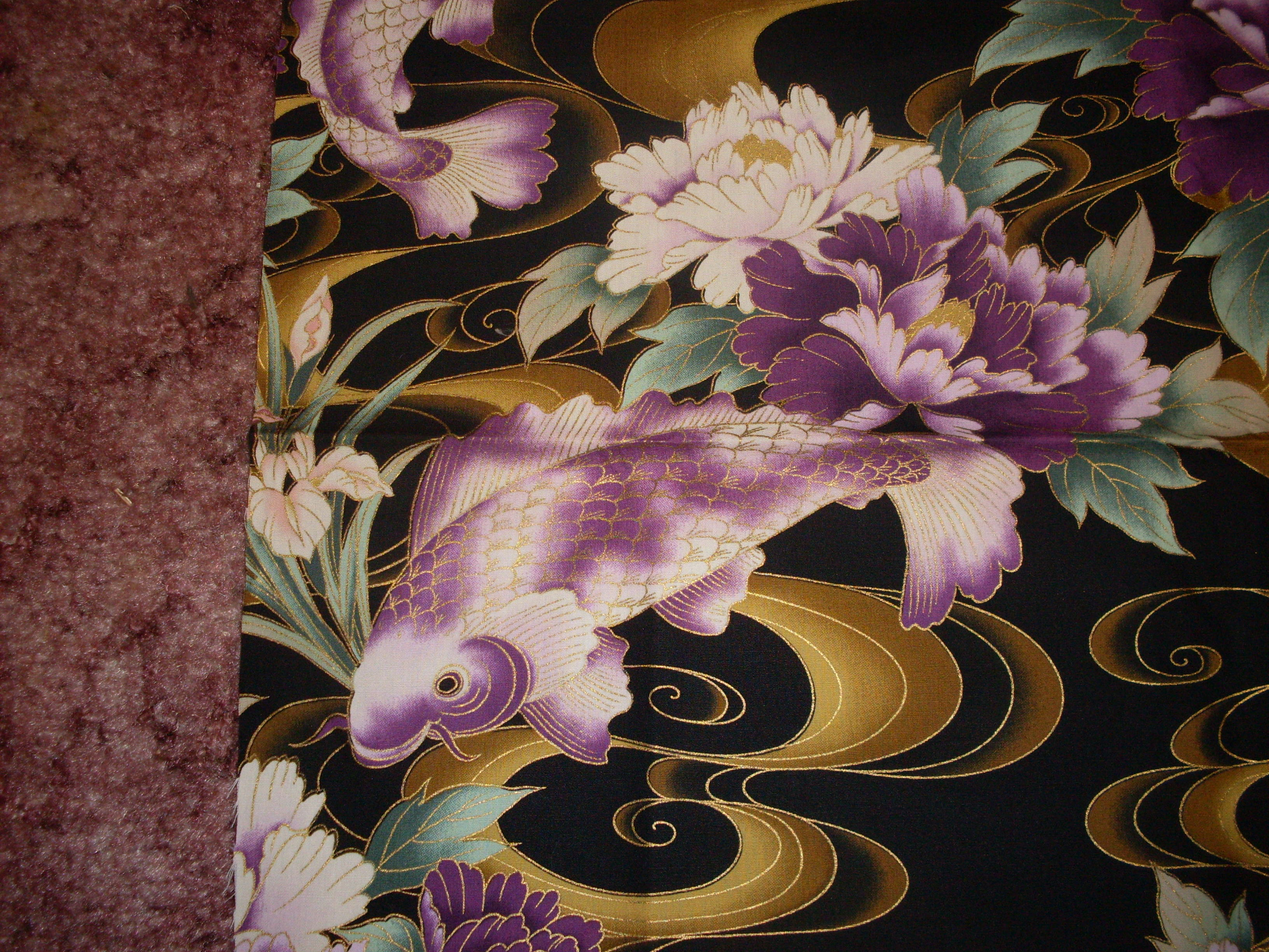 Name:  fabric 001.jpg Views: 701 Size:  1.61 MB