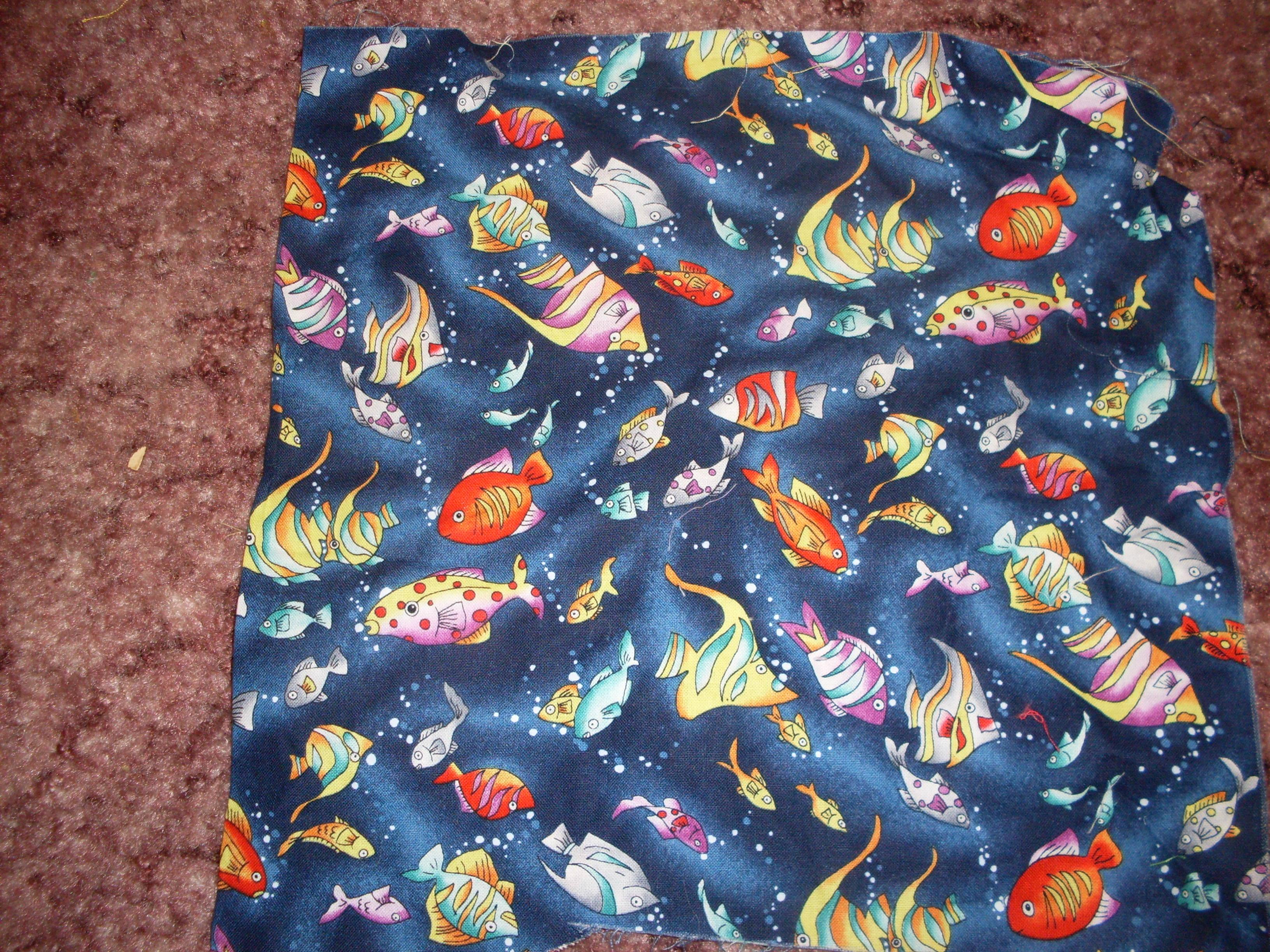Name:  fabric 002.jpg Views: 523 Size:  1.65 MB