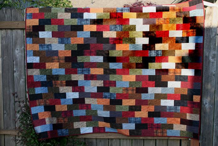 Name:  flannel brick road.jpg Views: 1629 Size:  222.6 KB
